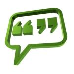citations-logo.jpg