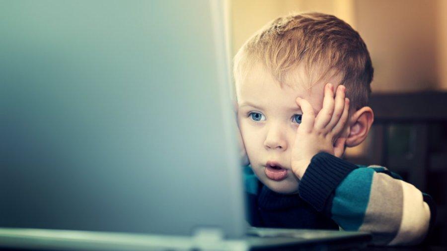 enfant-securite-internet-controle-parental