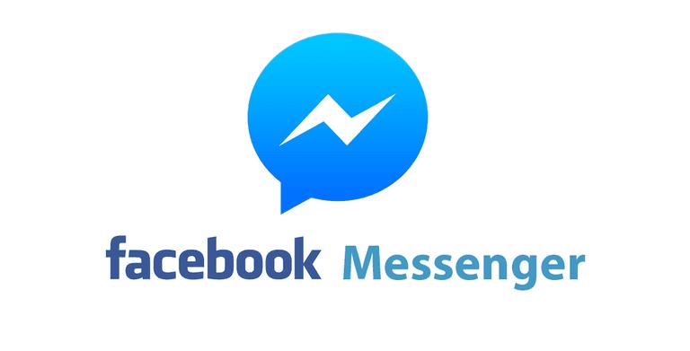facebook-messenger-5a09fe9b482c520037ea7cda
