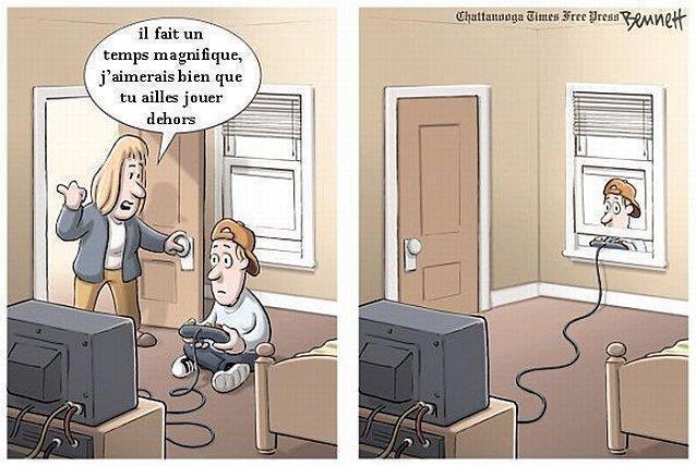 gamer-geek