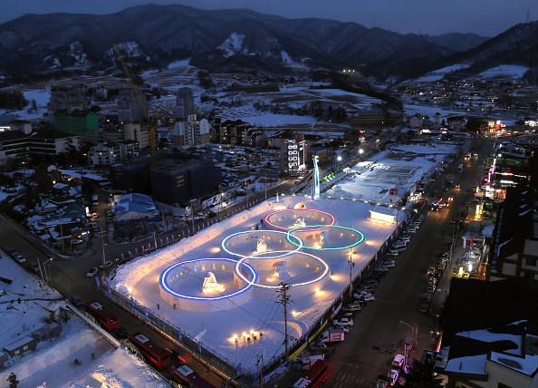 Février - pyeongchang-olympic-rings.jpg