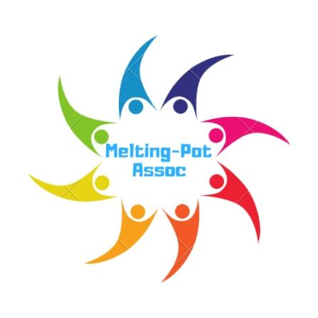 Lancement du Site Melting-Pot Assoc
