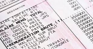 Suppression de la cotisation salariale,17€ en mois sur le SMIC.