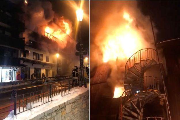 un-important-incendie-a-courchevel-fait-deux-morts
