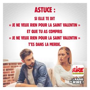 media.nrj.fr_1900x1200_2018_02_messieurs-bientot-la-saint-valentin-les-images-droles-de-rire-chansons_754