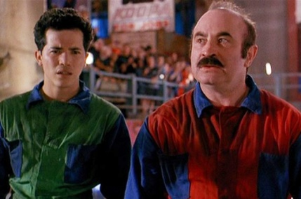 super-mario-bros-movie.jpg