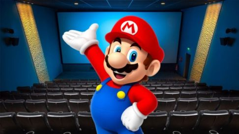 Super-Mario-Bros-Nintendo-Illumination-Entertainment--660x371.jpg