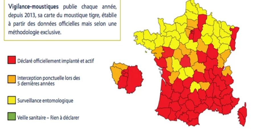2019-04-29 10_34_03-Moustique tigre _ 51 départements en vigilance rouge _ www.cnews.fr
