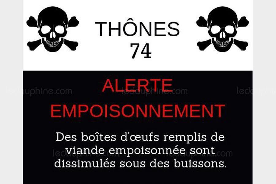 un-appel-a-vigilance-est-relaye-sur-la-page-facebook-de-l-association-alerte-disparition-animaux-de-haute-savoie-photo-ada-74-1558259899