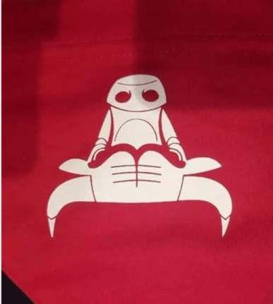 logo-chicago-bulls-robot-crabe-02