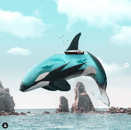 2020-01-01 17_13_31-Julien Tabet (@julien.tabet) • Photos et vidéos Instagram