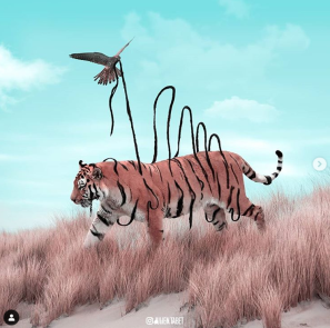 2020-01-01 17_13_50-Julien Tabet (@julien.tabet) • Photos et vidéos Instagram