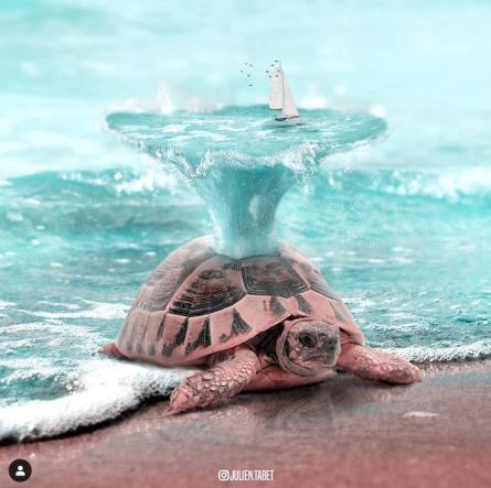 2020-01-01 17_14_17-Julien Tabet (@julien.tabet) • Photos et vidéos Instagram