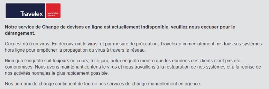 2020-02-10 14_08_49-Travelex
