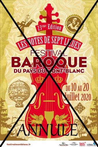 annulationfestbaroque2020