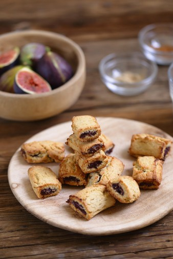 Figolu_biscuits_figues
